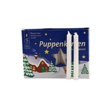 Mini Taper Candle