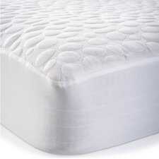 Pebbletex Tencel Crib Bed Bug Encasement