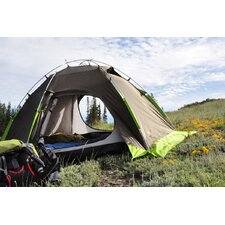 T-6 Tent