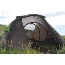 T-8 Tent