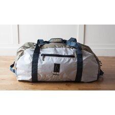 Body Bag Duffel