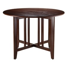 Alamo Extendable Dining Table
