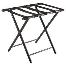 Tavin Luggage Rack