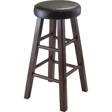 "Marta 26"" Bar Stool (Set of 2)"
