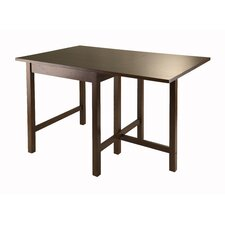 Lynden Extendable Dining Table