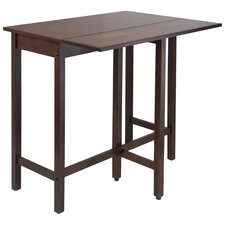 Lynnwood Counter Height Extendable Dining Table