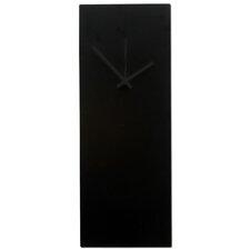 "22"" Wall Clock"