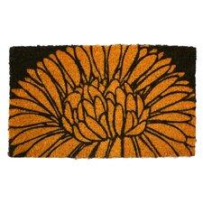 Handmade Mums Doormat