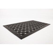 Timeless Woven Doormat