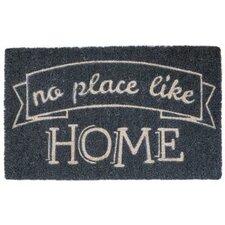 Sweet Home Like Home Doormat