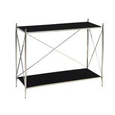 Destin Console Table