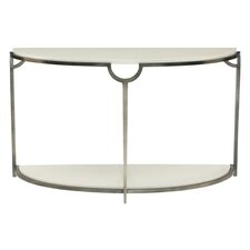 Morello Console Table