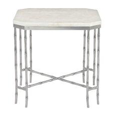 Sarita End Table