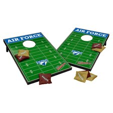 NCAA Cornhole Game Set