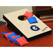 NCAA Table Top Generic Toss Game