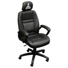 NFL Executive Chair
