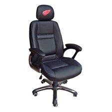 NHL Executive Chair