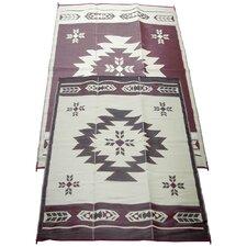 Navajo Breeze Doormat