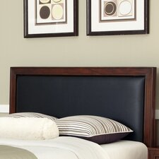 Duet Upholstered Headboard