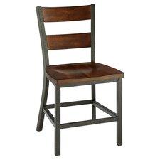 Cabin Creek Side Chair