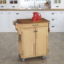 Cuisine Kitchen Cart