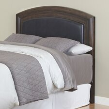 Crescent Hill Upholstered Headboard