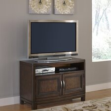 Crescent Hill TV Stand