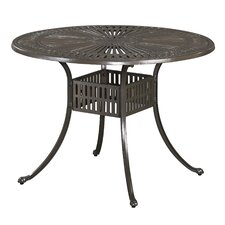 Largo Dining Table