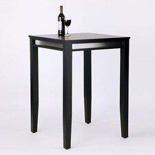 Manhattan Pub Table