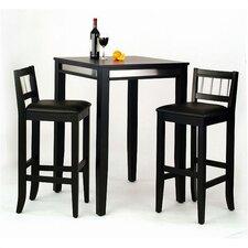 Manhattan Pub Table Set