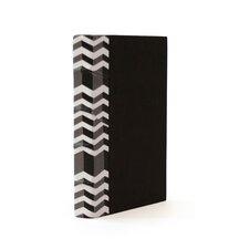 Chevy Decorative Book