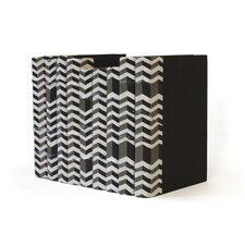 Chevy Decorative Book Set