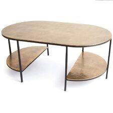 Hardin Coffee Table
