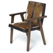 Tomkin Arm Chair