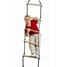 Climbing Ladder