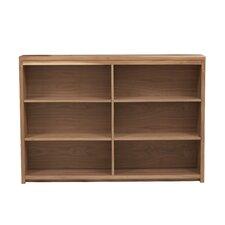 "Thompson 42"" Cube Unit Bookcase"