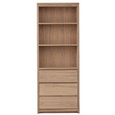 "Thompson 84"" Standard Bookcase"