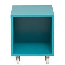 "Media Multimedia 19"" Bookcase"