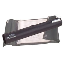 """Nylon Drawing Protector for Rolled Items 17"""" x 22"""" to 18"""" x 24"""""""