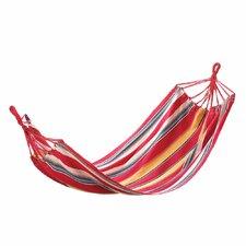 Sunny Stripes Hammock
