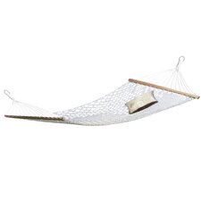 2 Person Rope Hammock
