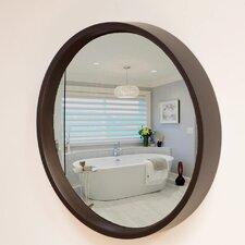 Pazzo Flat Wall Mirror