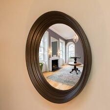 Lola Flat Wall Mirror