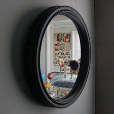 Cruyf Flat Wall Mirror
