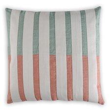 Livorno Linen/Cotton Throw Pillow