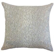 Galen Linen Throw Pillow