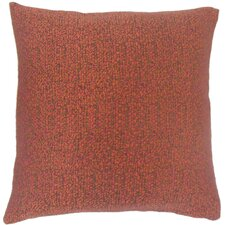 Grisel Woven Throw Pillow