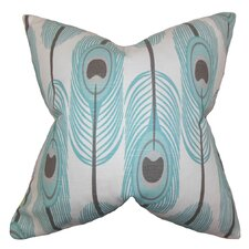 Hedy Feather Pillow
