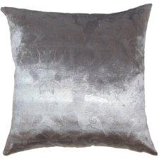 Stanton Velvet Throw Pillow