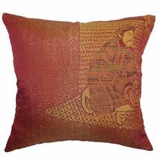 Harb Traditional Bedding Sham